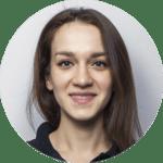 Клеванцова Татьяна СергеевнаВРАЧ ХИРУРГ